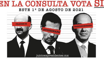 La consulta popular: votar pese a los obstáculos, movilizarnos aprovechando la oportunidad