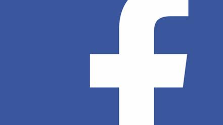 ¿Comenzó la guerra entre Apple y Facebook?