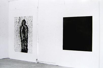 3:Silhouettes 1998.jpg