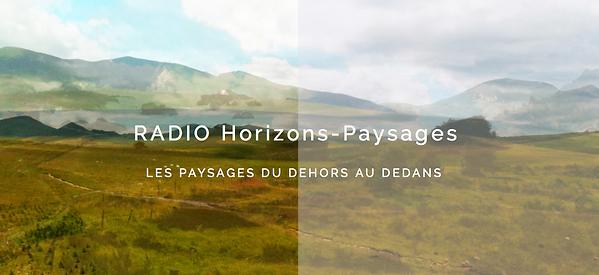 RADIO Horizons-Paysages.png