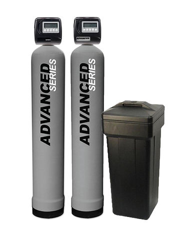 Water Softener Clack WS1, Fleck 5600 SXT, Home Leak Detection,https://www.wholesalewaterwarehouse.com/,https://www.springwellwater.com/,