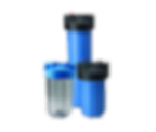 Water Softener + Whole Home Filtration, Carbon Filter, Remove Chlorine, Chloramines, Volatile Organic Compounds (VOCs),Trihalomethanes(THMs), badTaste, bad Odor, water-soluble Lead, Mercury,Nickel, Chromium, Water Softener + Whole Home Filtration - Removes Calcium & Magnesium + Chlorine, Chloramines, Bad Taste, Bad Odor, Can remove up to 99% of water-soluble Lead, Mercury, Nickel, Chromium, and other dissolved metals Bacteria, Algae, Fungi Resistant, Trihalomethanes (THMs), Volatile organic compounds (VOCs), Whole Home Water Filtration, Remove Chlorine, Bacteria, Bad Odor and More