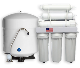 Apec,Ispring,waterdrop,RO,Reverse Osmosis Systems,Alkaline Water, Chromium6,Express Water,Commercial Reverse Osmosis,Pentair GRO,RO Filters,Isotwist,ProSeries,Reverse Osmosis Super Store