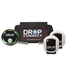 Drop Hub, Remote, Leak Det.jpg