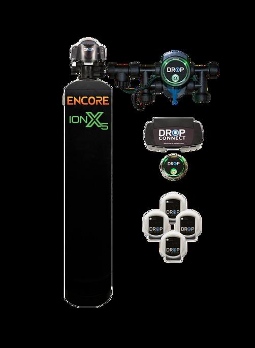 Drop IonX5.png