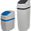 Thumbnail: Water Softener plus Filtration in One Systems - Click for Pricing