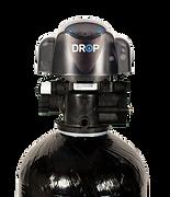 Encore Water Treatment,Encore Evo,Encore Evolve,Evolve Water Treatment,Salt Free water softener,Ultima water,B&R Industries,Nelsen Corp.