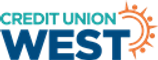 Credit Union West Logo.png