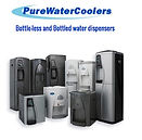 Water Coolers and Ice Machines.jpg