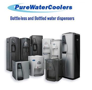 http://www.vertexwater.com/,Bottle-less and Bottled water dispensers,Ice Maker,Isotwist