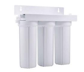 3 stage filter system.jpg