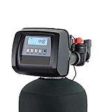 Water Softener,Whole Home Filtration,Removes Calcium & Magnesium + Chlorine,Chloramines,Bad Taste,Bad Odor,Can remove up to 99% of water-soluble Lead,Mercury,Nickel,Chromium,and other dissolved metals Bacteria, Algae, Fungi Resistant, Trihalomethanes (THMs),Volatile organic compounds (VOCs)