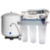 7_Stage_UV_Reverse_Osmosis_System_1024x1