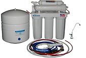 Reverse Osmosis Filters,Ultima VII,Apec,Ispring,Softener Resin,Carbon Media,Phoenix