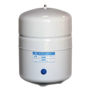 5.5 Gallon RO Storage Tank