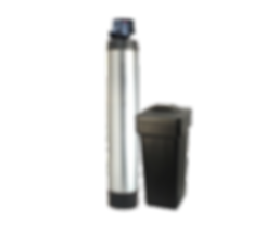 Legacy Softener Stainless Steel.png