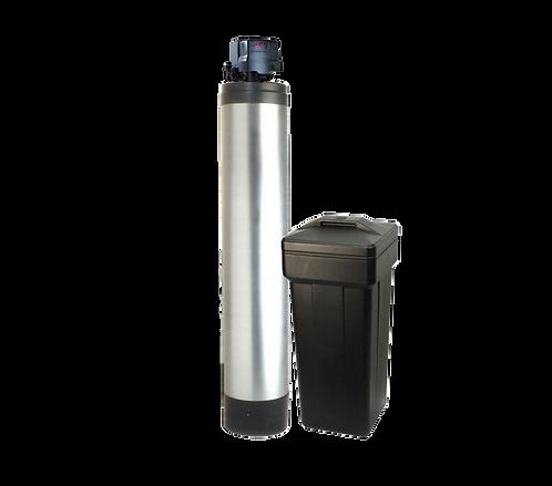Legacy Bluetooth Water Softener