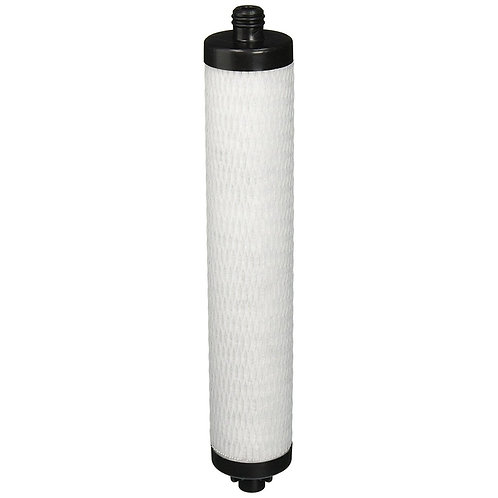 S7028 Microline Carbon / Sediment Replacement Filter Cartridge