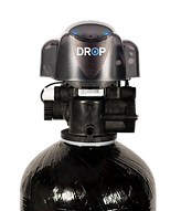 valve-2-lit-blue.png