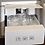 Thumbnail: PWC-850 Countertop Ice & Water Dispenser - Only