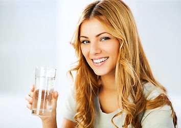 Whole Home Water Filtration, Remove Chlorine, Bacteria, Bad Odor and More