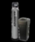 Phoenix Water Softener, Arizona Water Softener, Clack, Fleck, Best Water Softeners, Softener Reapir, Reverse Osmosis