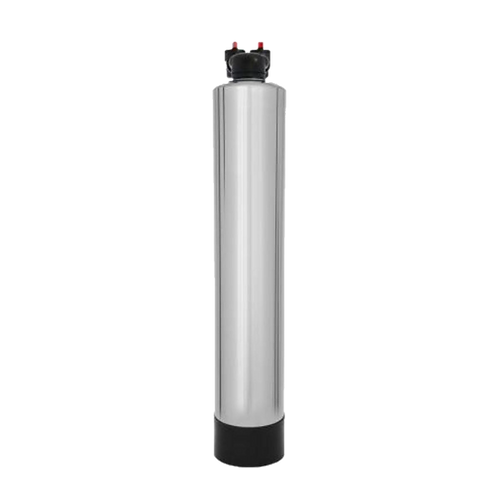 Non-Electric Whole Home Water Filter