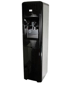 Clover D16A-B Hot/Cold Dispenser - Only