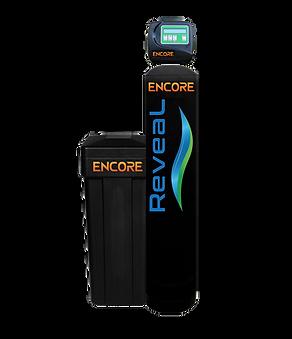 Encore Water Treatment,Encore Evo,Encore Evolve,Evolve Water Treatment,Salt Free water softener,Ultima water,B&R Industries,Nelsen Corp,Wholesale Water Warehouse Advantages,Wholesale Water Warehouse Products,