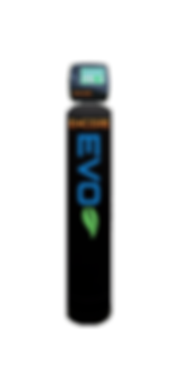 Encore Evo, Evolv, Evolve Water Conditiner Anti-Scale Whole Home Filtraton, Clack WS1, Fleck5600