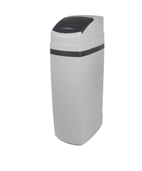 Advanced Series Cabinet Water Softeners