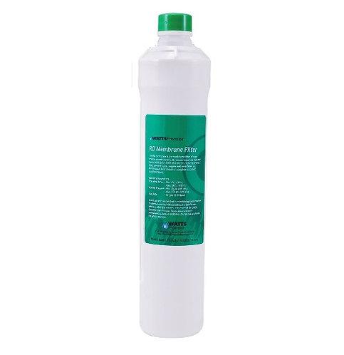 50 GPD Membrane RO-Pure/Pure Plus, by Watts Premier