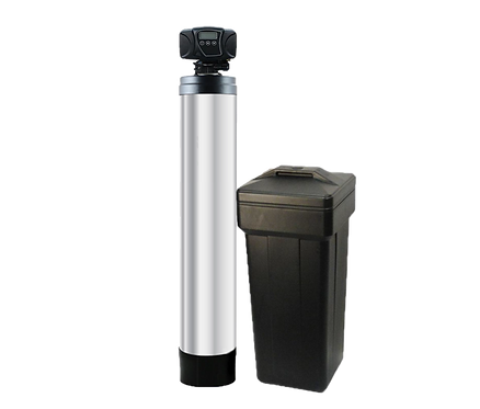 Titan All in One Water Softener