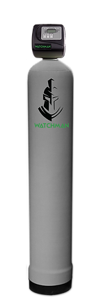 Watchman Silver Line 1.png