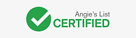 99-993596_angies-list-certified-angies-l