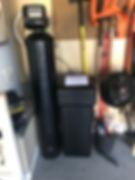 10% Resin, Clack WS1, Fleck 5600, Fleck 5810, Brine Tank, Softener Services ad Maintenance, Lowest Price