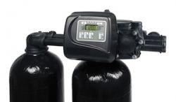 Water Softeners Filtration products Phoenix Complete Water
