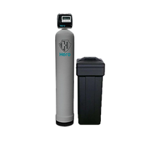 Hero Water Softener