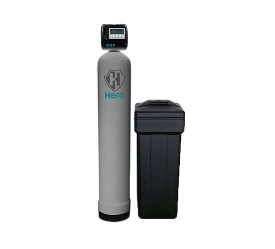 Advanced Series Water Softener,Watchman Water Softener,Hero Water Softener,Wood Brothers,Clack WS1,Fleck 5600 SXT,AFW Filters,Amazon Water Softeners,DuraWater
