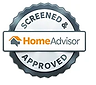 Home Advisor Small.png