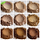 Thumbnail: Liquid Foundation | Raw Beauty Minerals | Vegan BB Cream