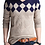 Thumbnail: Autumn Vintage Sweater for Men