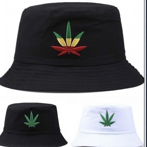 MJ Fisherman Hat