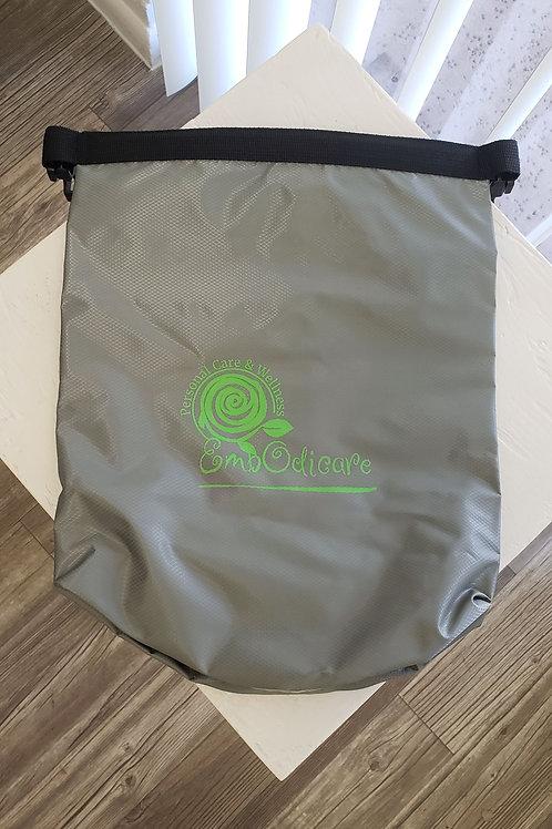5 L Waterproof Adventure Bag