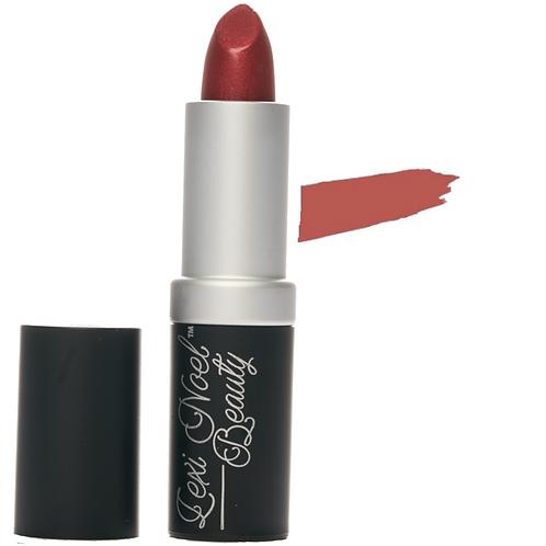 Shimmer Lipstick Color