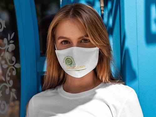 Unisex Custom Embodicare Adult Face Mask