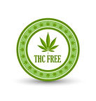 60175070-stock-vector-marijuana-hemp-can