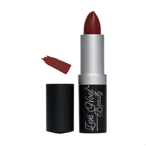 Power Moisturizing Lip Color