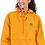 Thumbnail: Embodicare Embroidered Champion Packable Jacket