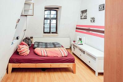 Zimmer Student Friedberg günstig Studentenzimmer